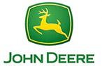 logo-cs-john-deere