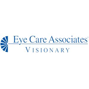 logo-eyecare