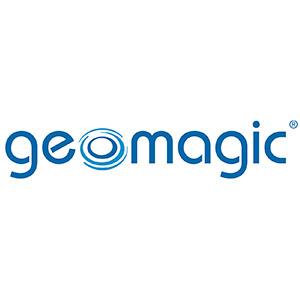 logo-geomagic
