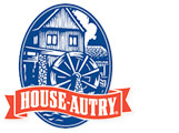 logo-house-autry