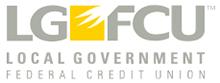 logo-lgfcu