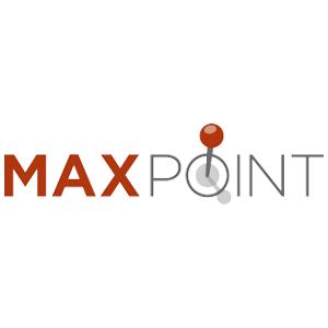 logo-maxpoint