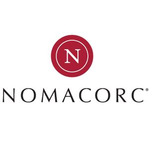 logo-nomacorc