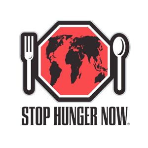 logo-stophunger-home