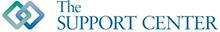logo-support-center
