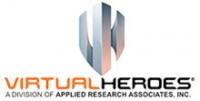 Savvy Growth Case Study: Virtual Heroes, Raleigh NC