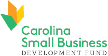 Carolina Small Business Development Fund Case Study