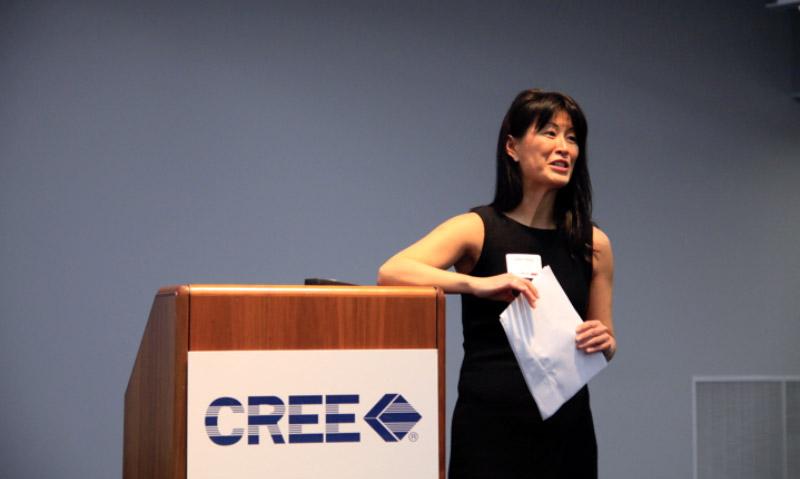 grace-cree