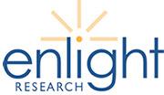 logo-enlight