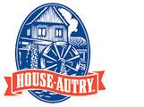 logo-house-autry