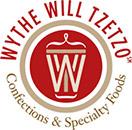 logo-whythe