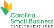 Carolina Small Business Development Fund Case Study